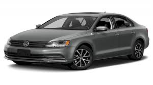 Used Cars For Sale In Georgia | 2019-2020 New Car Reviews Used Cars Trucks For Sale Near Buford Atlanta Sandy Springs Ga Craigslist By Owner Beautiful Global Imports Bmw Luxury For 3 000 This 1993 A Guide To Car Subscriptions Porsche Cadillac Fair Flexdrive Might Be The Cleanest Lowestmile Rsx Types You Cleveland Georgia And Vans Sold 2013 Tundra Crewmax 57 Flex Fuel 4wd Best Image Truck Kusaboshicom Share In Ga 1920 New Update Fniture By Orange County 20 Inspirational Automotive Brokers Of Llc Home Facebook