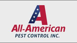 All-American Pest Control |Local Pest Pros Serving Nashville ...