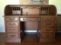Jasper Cabinet Secretary Desk by Jasper Cabinet Co Rt688 Mystique Furniture In Vienna Va Offerup