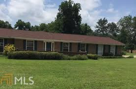 4 Bedroom Houses For Rent In Macon Ga by 9 Macon Ga 4 Bedroom Homes For Sale Average 88 000