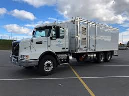 100 Sewer Truck 2014 Volvo Cleaning Sewer Truck Laval