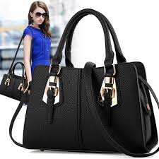 compare prices on branded designer handbags online shopping buy
