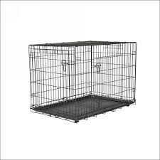 Petco Pet Beds by Living Room Awesome Petco Crates Extra Large Dog Crates Petco