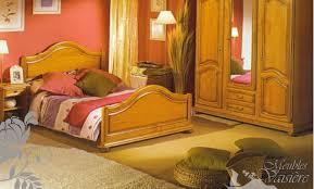 chambre a coucher mobilier de meubles de chambre a coucher en bois buy in chimay on français