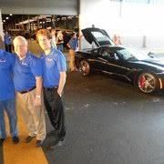 Cox Chevrolet 46 s & 33 Reviews Car Dealers 2900 Cortez