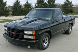1990 Chevrolet Silverado | Connors Motorcar Company Chevrolet Ss 454 Truck For Sale Khosh 1990 Suburban Silverado For Sale Hemmings Motor News Ss Pickup T79 Kissimmee 2017 1gcc514z4l2132208 Black Chevrolet S Truck S1 On In Sc Used At Webe Autos Serving Long 1500 Pickup Truck Item D9641 So 87805 Mcg Pick Up Ide Dimage De Voiture Hot Wheels Creator Harry Bradley Designed This Bangshiftcom Incredibly Nice Crew Cab Ramp