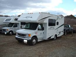 2008 Gulf Stream RV Yellowstone For Sale In Boylston, MA 01505 | 58 ... Used Vw Sale In Boston Ma Volkswagen Deals Colonial Of Cars Agawam Pickup Trucks Bloomfield Ct Auto Kraft New Certified At Watertown Ford Serving Dump Isuzu Mux Vehicle Review Warriewood Mechanic And Motor Intertional Bridgewater Car Dealer Springfield Worcester Hartford Freightliner In Massachusetts For On Norwood Washington Chevrolet Van Box Easton Furnace Brook Motors