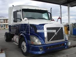 Single Axle Volvo Sleeper Truck, Tsi Truck Sales | Trucks ... Semi Trucks For Sale Big Sleeper Single Axle Volvo Truck Tsi Sales Sideswiped Bathroom Upstairs Inside Peterbilt With 2019 20 Top Car Models Mack Sleepers Come Back To The Trucking Industry Competive Comparison Of 5 Yearold Orange Single Axle Sleepers For Sale