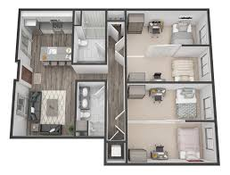 Cal Poly Pomona Village Floor Plans by Cal Poly Pomona Village Floor Plans 100 Images Costa Verde