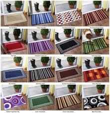 tapis aubergine pas cher tapis cuisine original tapis cuisine original du sud ouest style