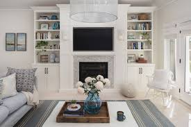 100 Beach Style Living Room 41 Designs And Ideas