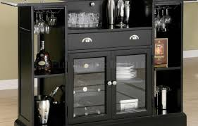 Bar : Beautiful Home Bar And Basement Remodel With Bar Cabinets ... Bar Wonderful Basement Bar Cabinet Ideas Brown Varnished Wood Wine Bottle Rack Pottery Barn This Would Be Perfect In Floating Glass Shelf Rack With Storage Pottery Barn Holman Shelves Rustic Cabinet Bakers Excavangsolutionsnet Systems Bins Metal Canvas Food Wall Mount Kitchen Shelving Corner Bags Boxes And Carriers 115712 Founder S Modular Hutch Narrow Unique Design Riddling