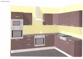 declic cuisine exemple d implantation declic cuisines electrocourrières