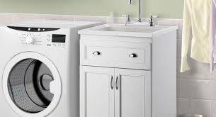 Utility Sink Faucet Menards by Cabinet Signature Photo Utility Sinks With Cabinets Outstanding