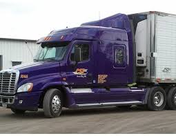 CST Lines - Trucking Company - Transportation - Green Bay, WI Trucking Companies In Texas And Colorado Heavy Haul Hot Shot Company Failures On The Rise Florida Association Autonomous To Know In 2018 Alltruckjobscom Inspection Maintenance Tips For Trucking Companies Long Short Otr Services Best Truck List Of Lost Income Schooley Mitchell Asanduff Located Accra Is One Top Freight Nicholas Inc Us Mail Contractor Amster Union Trucks Publicly Traded Wallpaper Wyoming Wy Freightetccom