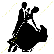 prom clip art graphics for prom clip art graphics graphicsbuzz
