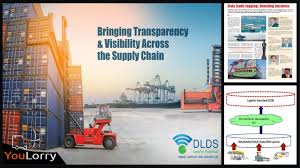 DMICDC #Logistics Data Services (DLDS), A Joint Venture Between ... Venture Express Lavergne Tn Western Offers Online Truck Driver Traing Institute Transcorrventure Logistics Home Facebook Ups New Venture On The Chinese Emarket Truckerplanet Ubers Selfdriving Trucks Are Now Delivering Freight In Arizona Selfdriving Trucks Are Now Running Between Texas And California Wired Paschall Lines 100 Percent Employeeowned Trucking Company Caterpillar Navistar Partnership Ends Cat Each To Make Uber Buys Brokerage Firm Fortune Knight Swift Combine Create Phoenixbased Trucking Giant To Reverse Shortage Industry Steers Women Jobs Npr