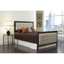 Leggett And Platt Martinique Headboard by 41 Best Our Bedroom Furniture Images On Pinterest Beds Head