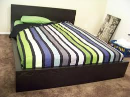 Malm Low Bed by Bed Frame Malm Bed Frame Low Peszpuw Malm Bed Frame Low Bed Frames