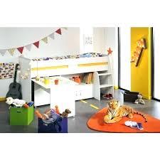 lit enfant bureau bureau enfant but lit enfant mezzanine bureau combine lit bureau