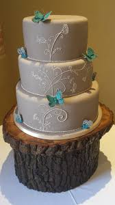 Wedding CakesBest Cakes Kent Uk For Her Idea Guide Simple