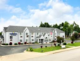 Lamplighter Inn Springfield Mo by Microtel Inn Springfield Mo Booking Com