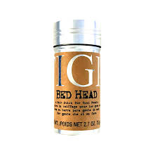 Bed Head Matte Separation Wax by Low Cost Tigi 4891034 Bed Head Men By Tigi Matte Separation Wax