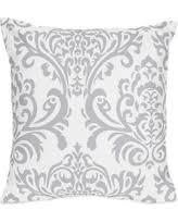 Sweet Jojo Elizabeth Curtains by Fall Into These Autumn Savings Sweet Jojo Designs Elizabeth Gray