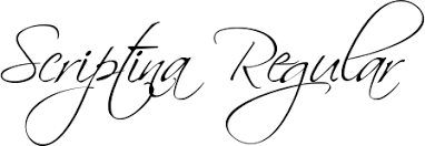 110 Free Tattoo Fonts · 1001 Fonts