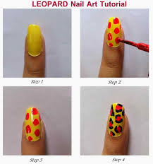 How To Do Nail Art At Home Step By Step Gallery - Nail Art And ... Nail Ideas Art For Kids Eyristmas Arts Designs Step By Easy By At Home Without Tools Design Simple At Art Designs Step Home Easy Nail For To Do New Photography Cool Mickey Mouse Design In Steps Youtube Beginners Best Bestolcom Christmas Nails 2018 25 Ideas On Pinterest Designed Nails Diy
