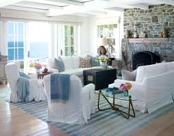 blue carpet in living room peenmedia
