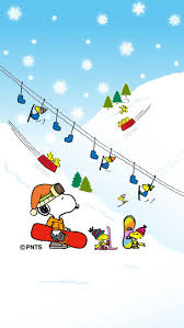 Charlie Brown Christmas Tree Quotes by 500 Best The Peanuts Gang Images On Pinterest Peanuts Gang