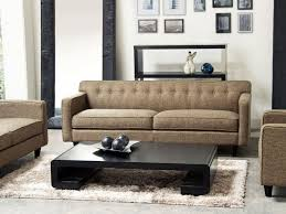 Diamond Furniture Living Room Sets – Modern House