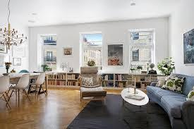 Ideas Apartment House Furniture Decor Diy Living Room Lighting Renovation Household Architecture Storage