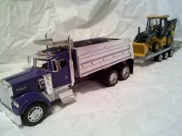 Kenworth W900 Dump Truck - Custom Toys And Trucks Showcase Miniatures Z 4021 Kenworth Grapple Truck Kit Sandi Pointe Virtual Library Of Collections W900 Revell 851507 125 New Model Alloy Wheel Sarielpl Road Train Service Trucks And More Rockin H Farm Toys Aerodyne Models T909 Prime Mover Rosso Red B1 Shifeng Kenworth T600 No3 Articulated Fire Engine Ladder T Flickr Power Ho Long Haul Semitrailer Kenworthcpr Mdp18007 Ray Die Cast 132 Dump T700 Tractor White Kinsmart 5357d 168 Scale Diecast Diecast Promotions Icon 900 With Chemical Tanker Trailer