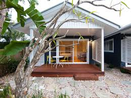 100 Beach Shack Designs The Byron Bay In Australia Room Deals Photos