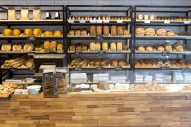 100 Melbourne Bakery S Best Bakeries Breakfast Diary