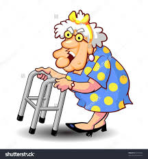 Grandma In Rocking Chair Clipart Illustration Featuring An Elderly Woman Sitting On A Rocking Vector Of Relaxed Cartoon Couple In Chairs Lady Sitting Rocking Chair Storyweaver Grandfather In Chair Best Grandpa Old Man And Drking Tea Santa With Candy Toy Above Cartoon Table Flat Girl At With Infant Baby Stock Fat Dove Funny Character Hand Drawn Curled Up Blue Dress Beauty Image Result For Old Man 2019 On Royalty Funny Bear Vector Illustration