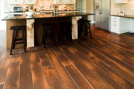 Buffing Hardwood Floors To Remove Scratches by Restoring Hardwood Floors Bringing Your Hardwood Floor Back