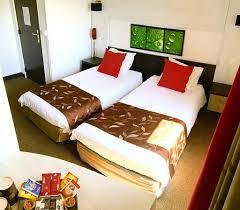 hotel avec dans la chambre perpignan chambre hotel perpignan photo de hotel
