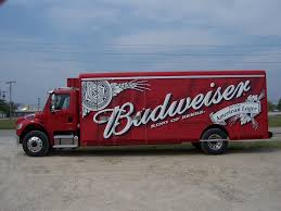 Hackney Beverage – Polar Bear – Budweiser Ref Budweiser Truck Stock Images 40 Photos Ubers Selfdriving Startup Otto Makes Its First Delivery Budweiser Truck And Trailer Pack V20 Fs15 Farming Simulator Truck New York City Usa Photo Royalty Free This Is For Semi Trucks And Ottos Success Vehicle Wrap Gallery Examples Hauls Across Colorado In Selfdriving Hauls Across With Just Delivered 500 Beers Now Brews Its Us Beer Using 100 Renewable Energy Clyddales Boarding The Ss Badger 1