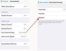How to Quickly Fix iPhone 6 6Plus 5s 5c 5 4s 4 Stuck in Headphones