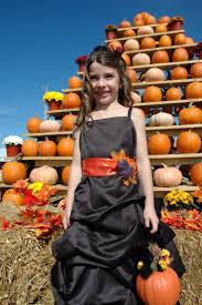 Pumpkin Festival Circleville Ohio 2 by 34 Best S J Pumpkin Show 2016 Images On Pinterest Pumpkin