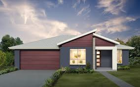 House Plans Granny Flat Attached, House Granny Flat Design | Harmony House Plans Granny Flat Attached Design Accord 27 Two Bedroom For Australia Shanae Image Result For Converting A Double Garage Into Granny Flat Pleasant Idea With Wa 4 Home Act Australias Backyard Cabins Flats Tiny Houses Pinterest Allworth Homes Mondello Duet Coolum 225 With Designs In Shoalhaven Gj Jewel Houseattached Bdm Ctructions Harmony Flats Stroud