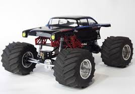 Modern Monster Truck Project (AKA The Clod Killer) - RC TRUCK STOP ... Grave Digger Replica Review Truck Stop New Bright Ff Volt Chrome Baseltek Nx4 4wd Rc Short Track Car Rtr 110 Brushless Motor Clod Killer Ck1 Project First Test Run Youtube Remote Control Tractor Trailer Semi 18 Wheeler Style Traxxas Monster Jam Rc Trucks Kftoys S911 112 Waterproof 24ghz 45kmh Electric Cars Hsp Special Edition Green At Hobby Warehouse Tamiya On Inrstate Grant Truck Highway