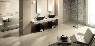 ceramic tile distributors ltd home