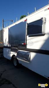 Chevy Food Truck | Used Food Truck For Sale In New Jersey Enterprise Car Sales Certified Used Cars Trucks Suvs For Sale For In Kearny Nj On Buyllsearch Intertional Swedesboro A Big Problem Trucks That Just Keeps Getting Bigger Njcom 69 Luxury Pickup Nj From Owners Diesel Dig Youtube 11used Audi In Jersey City New Cab Chassis Trucks For Sale In Hino R Model Mack Truck Restoration Mickey Delia Beautiful