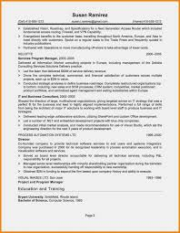 Resume Headlines Examples – Durun.ugrasgrup – Resume Information Resume Sample Non Profit New Headline Examples For For Administrative How To Write A With Digital Marketing Skills Kinalico Customer Service Headlines 10 Doubts About Grad Katela Assistant 2019 Guide 2018 Best Business Systems Analyst 73 Elegant Image Of Banking
