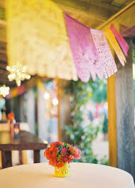 62 best fiesta images on pinterest parties marriage and mexican