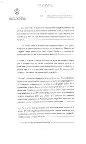 Anteproyecto De Código Penal De La Nación Argentina
